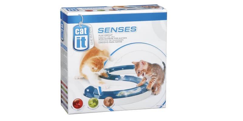 Catit Design Sense Play Circuit