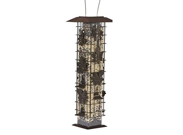 Perky Pet 336 Bird feeder