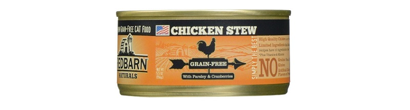 Best Low Cost Canned Cat Food