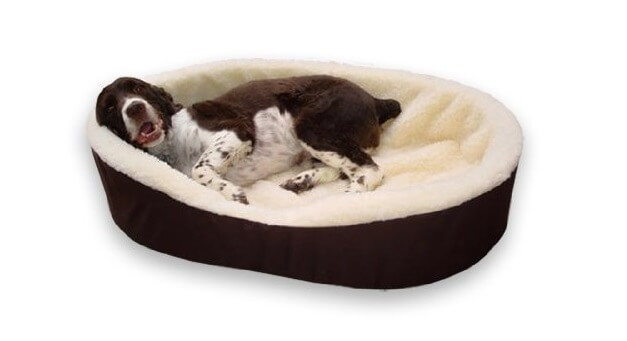 Dog Bed King USA