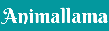 Animallama